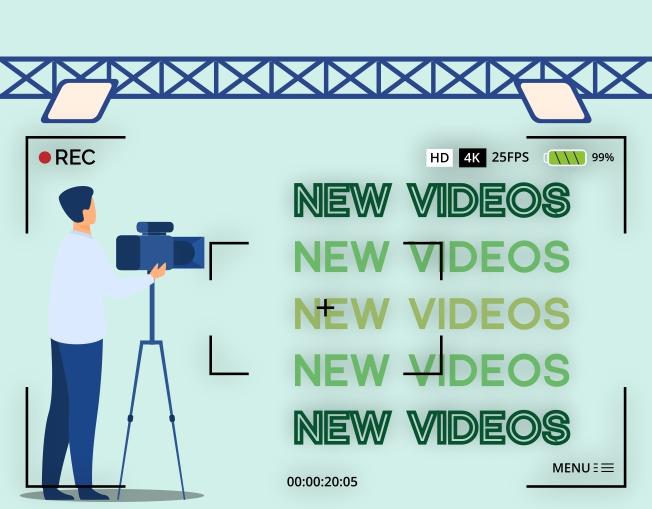 Video Widget - JPNN.COM