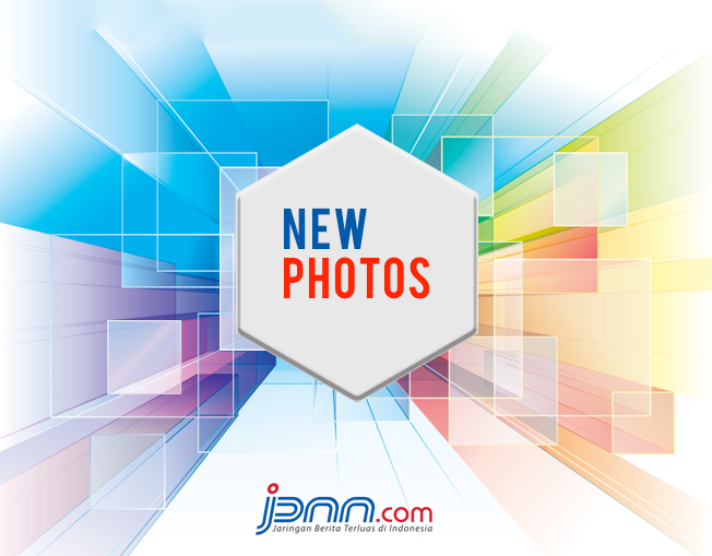 Foto Widget - JPNN.COM