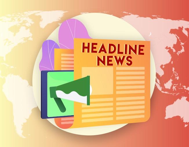 Berita Headline Widget - JPNN.COM