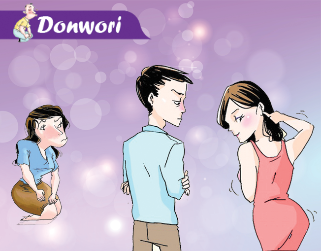 Berita Donwori Widget - JPNN.COM